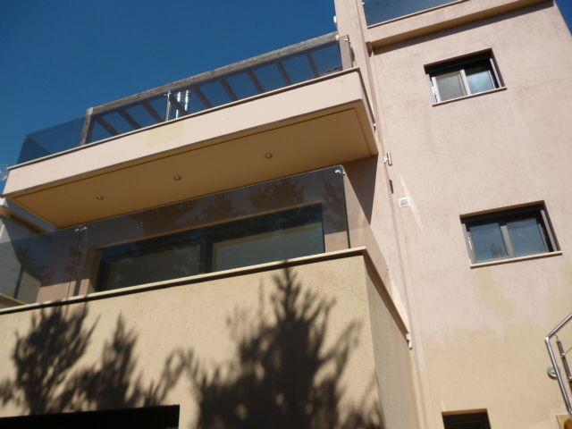 Vari house new in Greece8