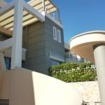 Варкиза дом у моря Греции