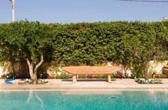 Villa Greece Vari