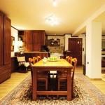 Voula Πανόραμα διαμέρισμα στην Ελλάδα