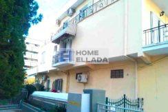 Sale - House in Athens (Paleo Faliro) 390 m²