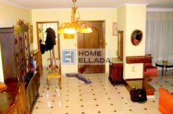 купить дом в Греции Глифаде Гольф