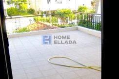 Buy a House in Greece Glyfada Golf