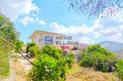Недвижимость Лагониси в Греции