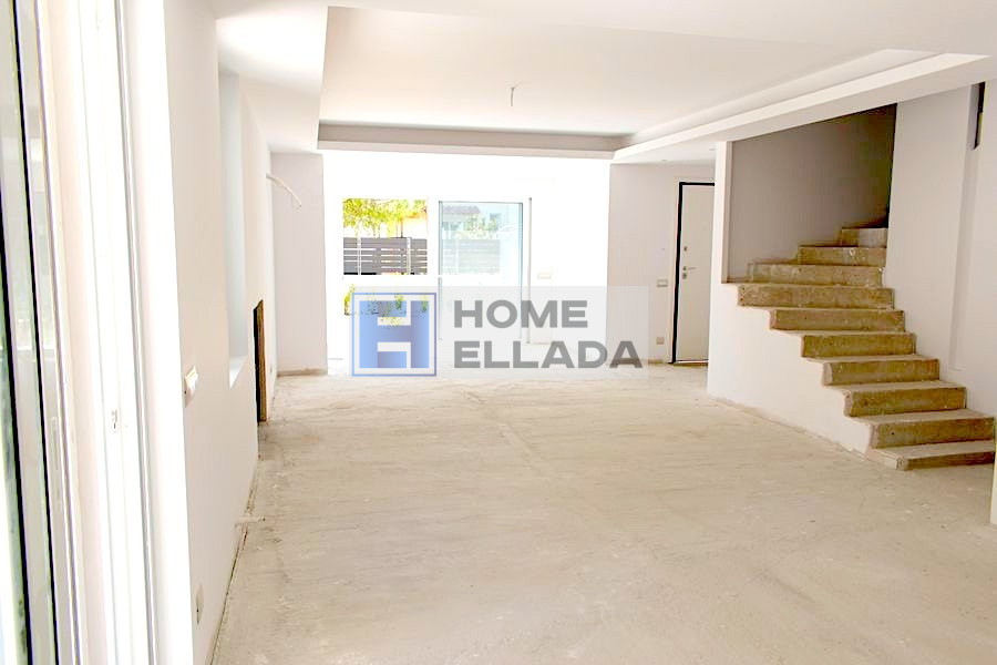 Sale - new house in Lagonisi (Attica) 160 m²