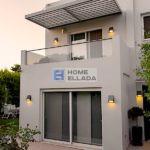 Πώληση - σπίτι στο Λαγονήσι (Αττική) 190 τ.μ.