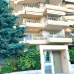 Διαμέρισμα 3 υπνοδωματίων στην Ελλάδα Αθήνα Βάρκιζα