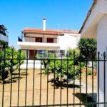 Αγοράστε ένα σπίτι στην Ελλάδα Γλυφάδα Γκολφ