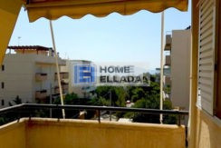 Sale - Apartment by the sea Athens (Varkiza)