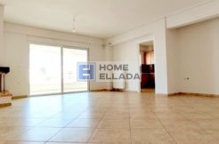 Sale - real estate in Glyfada (Athens)
