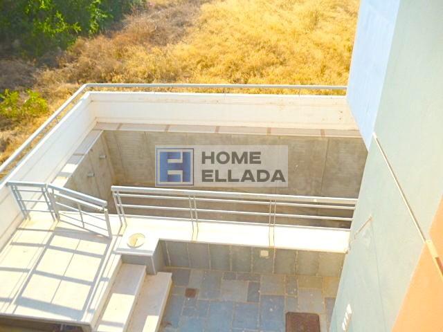 Дом в Афинах купить Асирматос