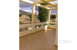 Анависсос (Аттика) купить недвижимость в Греции
