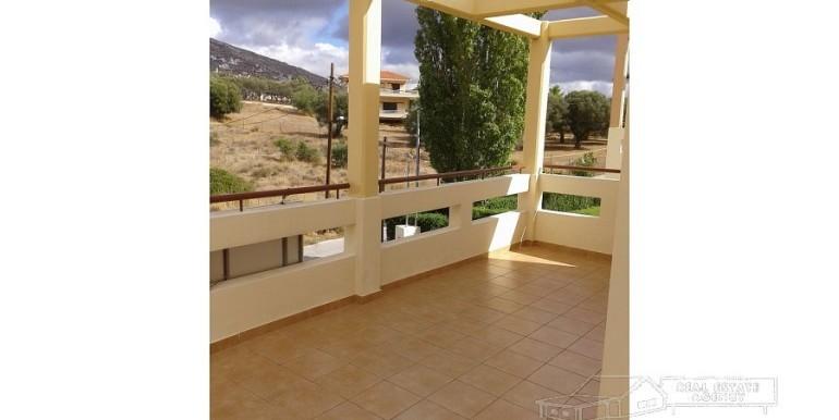 Анависсос (Аттика) купить недвижимость в Греции3
