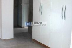 Дом в Афинах купить Асирматос10