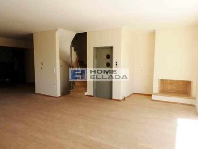Дом в Афинах купить Асирматос11