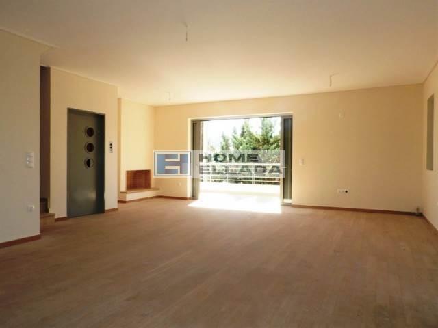 Дом в Афинах купить Асирматос12