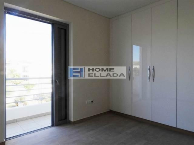 Дом в Афинах купить Асирматос4