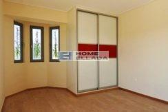 Дом в Афинах купить Асирматос5