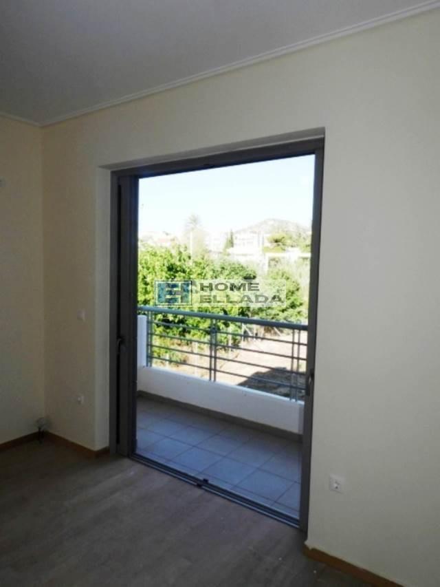 Дом в Афинах купить Асирматос6