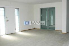 Дом в Афинах купить Асирматос9