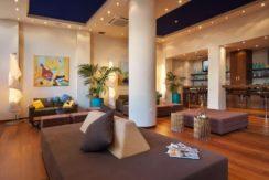 Монастераки купить гостиницу в Греции