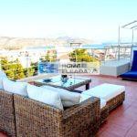 Real estate in Athens to buy Varkiza