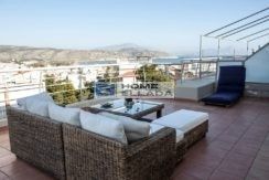 Недвижимость в Афинах купить Варкиза