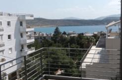 Продаётся квартира с видом на море Варкиза