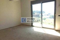 купить дом в Лагониси Греции