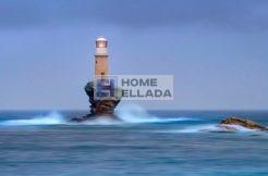 Luxury Property in Greece Glyfada