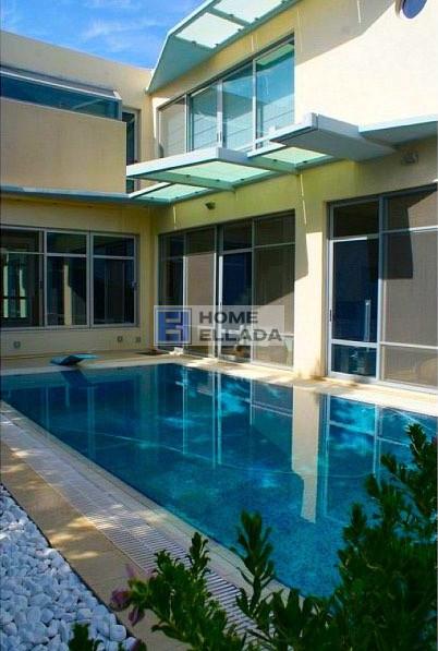 αγοράστε ένα ιδιωτικό σπίτι στην Ελλάδα