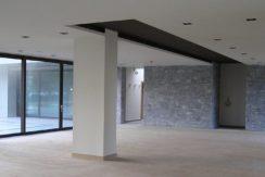 ιδιωτική κατοικία προς αγορά στο Λαγονήσι Ελλάδα 10