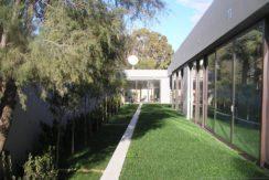 ιδιωτική κατοικία προς αγορά στο Λαγονήσι Ελλάδα 3