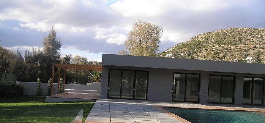ιδιωτική κατοικία προς αγορά στο Λαγονήσι Ελλάδα 4