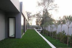 ιδιωτική κατοικία προς αγορά στο Λαγονήσι Ελλάδα 9