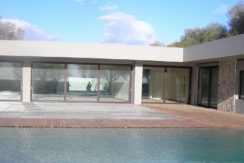 ιδιωτικό σπίτι για αγορά στο Λαγονήσι