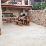дом купить в пригороде Афин варкизе