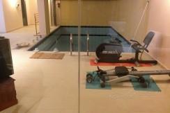 дом с бассейном купить в Греции