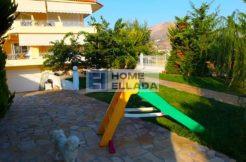 дом в Лагониси купить в Греции