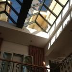 дом в като Асирматос купить в Греции