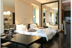 Пирей в Греции гостиницу купить