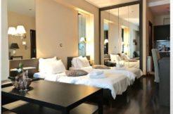 Πειραιάς για αγορά ξενοδοχείου στην Ελλάδα