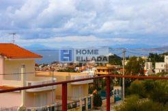 buy Greece in Saronida apartment