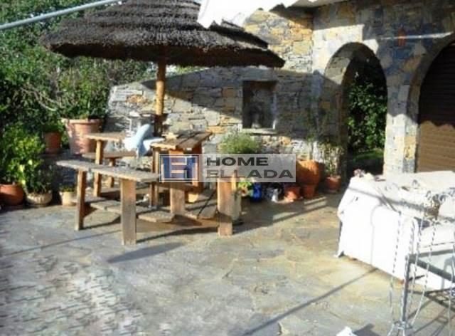 αγοράστε ένα σπίτι στη Βουλιαγμένη Ελλάδα