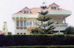 buy a house in Vouliagmeni Greece2