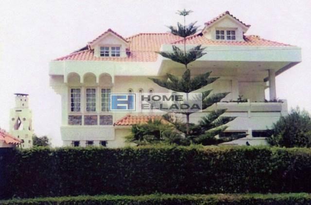 αγοράστε ένα σπίτι στη Βουλιαγμένη Ελλάδα5
