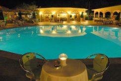 купить гостиницу 5 звезд в Греции