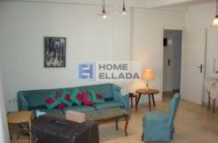 купить квартиру в Греции Калифея