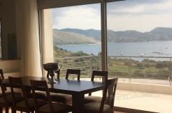 купить недвижимость у моря Анависсос (Аттика)