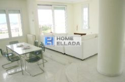 ακίνητα αγοράστε ένα διαμέρισμα στην Ελλάδα